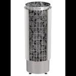 Finlandia Sauna Products, Inc - HPC Cilindro Floor Heater