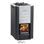 Finlandia Sauna Products, Inc - Harvia 26 Woodburning Stove