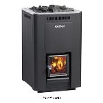 Finlandia Sauna Products, Inc - Harvia 36 Woodburning Stove