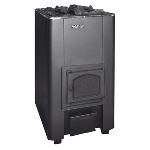 Finlandia Sauna Products, Inc - Harvia 50 Woodburning Stove