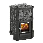 Finlandia Sauna Products, Inc - Harvia Legend 150 Woodburning Stove