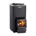 Finlandia Sauna Products, Inc - Harvia M3SL Woodburning Stove