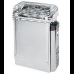 Finlandia Sauna Products, Inc - KV Topclass Wall Heater
