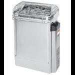Finlandia Sauna Products, Inc - KV Topclass Wall Heater