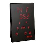 Finlandia Sauna Products, Inc - Xenio Digital Wall Control