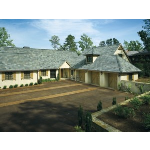 GAF - TruSlate™ Affordable Genuine Slate Roofing