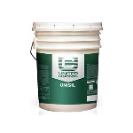 GAF - United Coatings™ Unisil Fiber Bulking Agent
