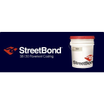 GAF - StreetBond® SB150 Pavement Coating