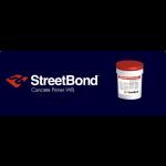 GAF - StreetBond® WB Concrete Primer