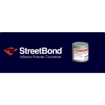 GAF - StreetBond® Adhesion Promoter Concentrate