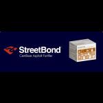 GAF - StreetBond® CemBase Asphalt Fortifier