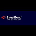 GAF - StreetBond® FrictionCoat Aggregate System
