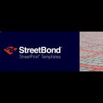 GAF - StreetBond® StreetPrint® Templates