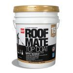 GAF - United Coatings™ Roof Mate™ Top Coat