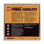 GAF - United Coatings™ PMMA Catalyst