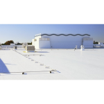 GAF - EverGuard® TPO Single-Ply Roofing Systems