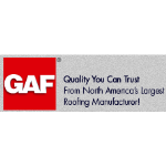 GAF - VersaShield™ Fire Resistant Roof Deck Protection