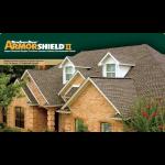 GAF - Timberline® ArmorShield II Impact-Resistant Asphalt Shingles