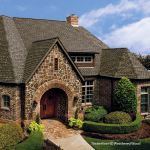 GAF - Timberline HD® Timberline® Roofing Shingles