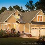 GAF - Timberline® American Harvest® Timberline® Roofing Shingles