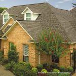 GAF - Timberline® ArmorShield™ II Timberline® Roofing Shingles