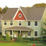 GAF - Timberline® Cool Series® Timberline® Roofing Shingles