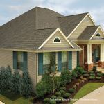 GAF - Timberline® Natural Shadow® Timberline® Roofing Shingles
