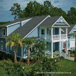 GAF - Timberline HD® Reflector Series Plus™ Lifetime High‑Definition® Shingles