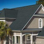 GAF - Timberline HD® Reflector Series™ Lifetime High Definition® Shingles