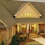 GAF - Timberline® HDZ™ Lifetime Designer Shingles