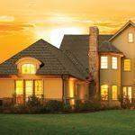 GAF - Timberline® UHD with Dual Shadow Line Lifetime Roofing Shingles