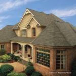 GAF - Glenwood® Designer Roofing Shingles