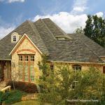 GAF - Woodland® Designer Roofing Shingles