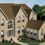 GAF - Marquis WeatherMax® 3-Tab Roofing Shingles
