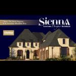 GAF - Sienna™ Lifetime Designer Asphalt Shingles