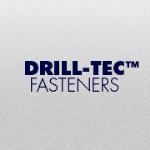 GAF - Drill-Tec™ Fasteners