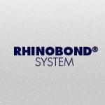 GAF - RhinoBond™ Fastening System