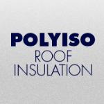GAF - EnergyGuard™ PolyIso Roof Insulation