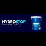 GAF - HYDROSTOP™ PremiumCoat® Finish Coat