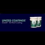 GAF - United Coatings™ Elastuff® 103 Base Roof Coating
