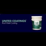 GAF - United Coatings™ Roof Mate Coating