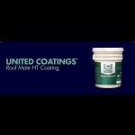 GAF - United Coatings™ Roof Mate HT Coating