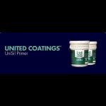 GAF - United Coatings™ Unisil Primer (Part A & B)