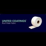 GAF - United Coatings™ Roof Mate Fabric