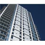 SAFTI FIRST - SuperLite II-XL™ 45 Minute Fire Protective/Resistive Glazing