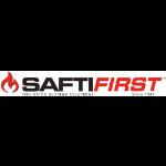 SAFTI FIRST
