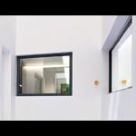 SAFTI FIRST - SuperLite II-XLM 45 - 20-45 Minute Fire Resistive Multilaminate Glazing