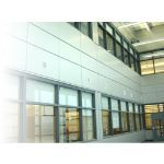 SAFTI FIRST - GPX Builders Series Fire Protective Framing System