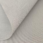 Rollease Acmeda Contract - Alkenz SunShadow® Solar Screen Fabric - 4000 Net