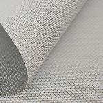 Rollease Acmeda Contract - Alkenz SunShadow® Solar Screen Fabric - 3000 HT